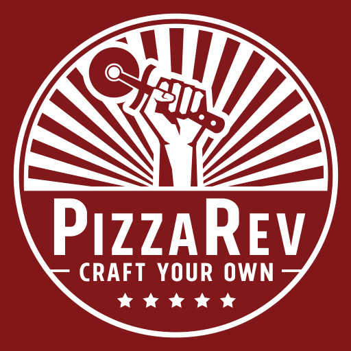 PizzaRev Review