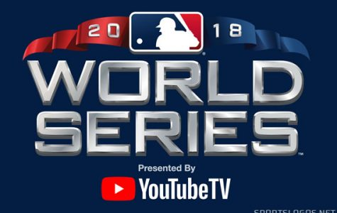 2018 MLB World Series Recap