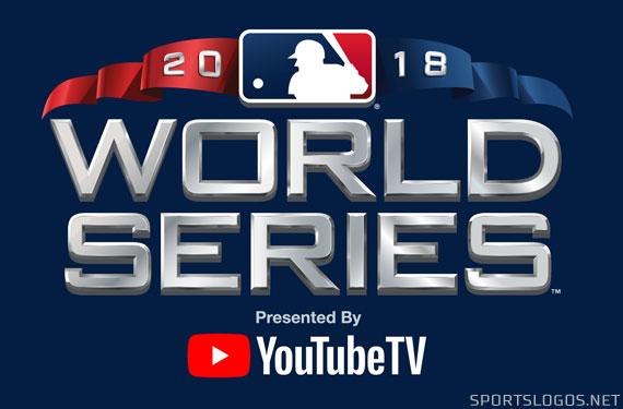 2018 MLB World Series Recap