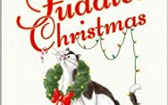 The Best Christmas Books in The Primary Learning Center