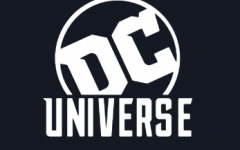 DC Universe Review