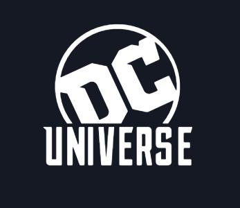DC Universe Review