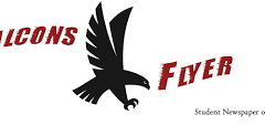 8th Grade Thoughts on How Writing For the Falcon's Flyer Has Helped Their Writing Skills