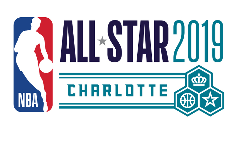 NBA All-Star Voting
