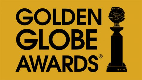 The 2019 Golden Globes