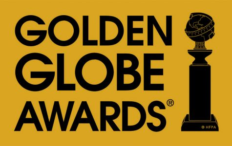 The 2019 Golden Globes