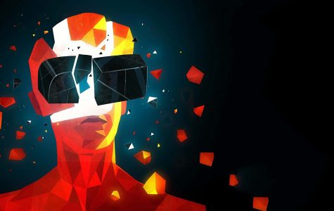 My Experience With The Oculus Rift