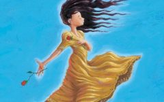 Readers Corner 3-5: Esperanza Rising