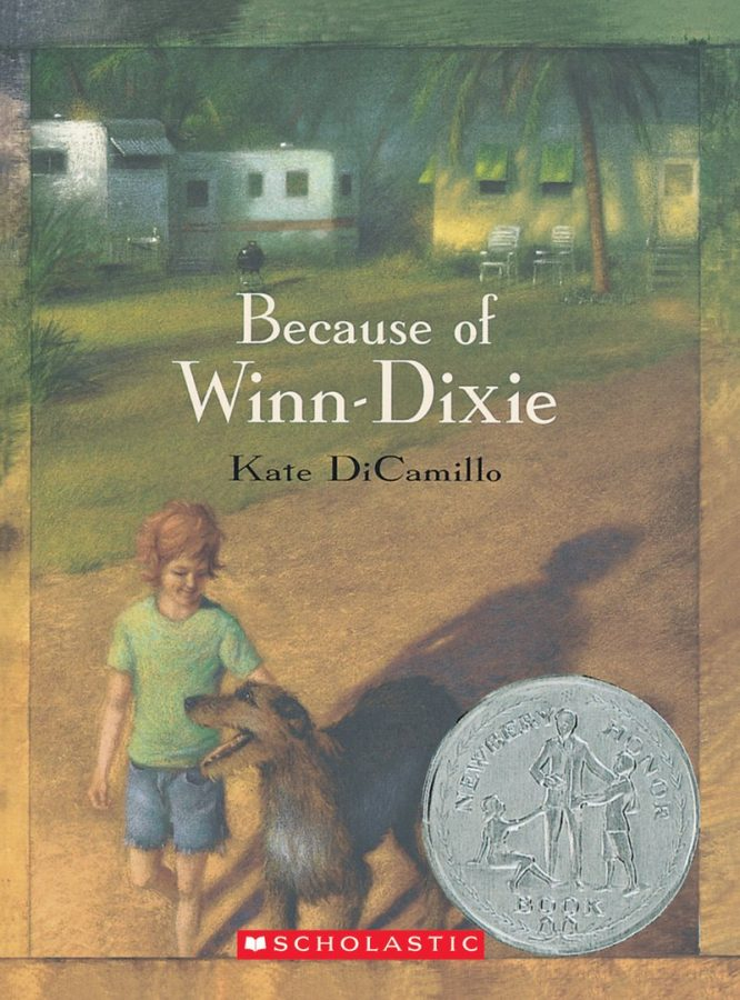 Because+of+Winn+Dixie