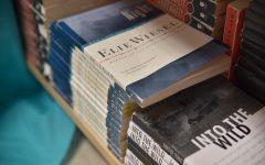 Class Novels