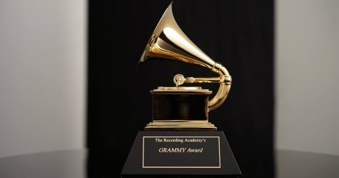 2019 Grammy Winners