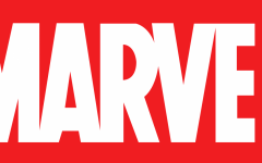 New Marvel Movies