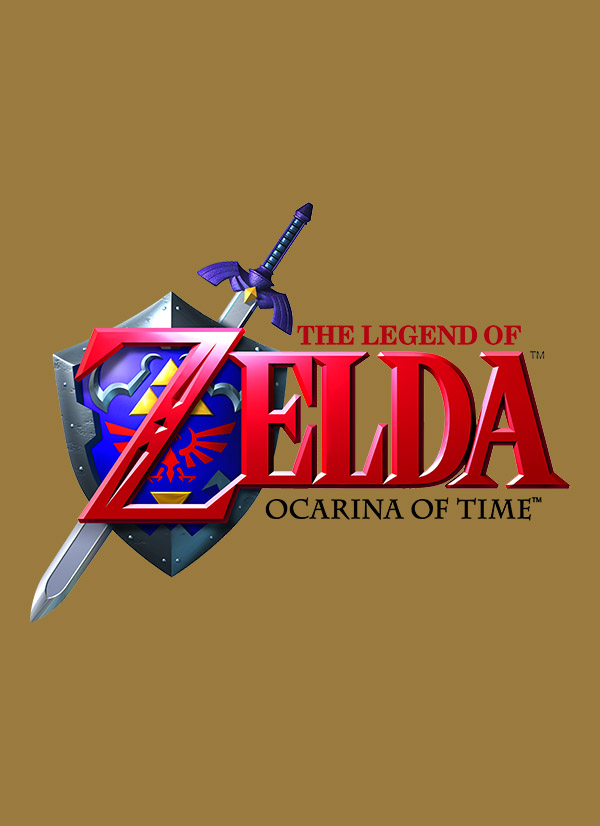 Why+The+Legend+of+Zelda%3A+Ocarina+of+Time+is+My+Favorite+Game%2C+Ever