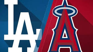 Why the Los Angeles Angels of Anaheim will be better than the Los Angeles Dodgers in 10 Years
