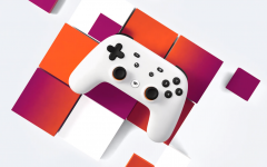 Google Stadia: Netflix for Games?
