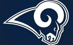 Los Angeles Rams Free Agency