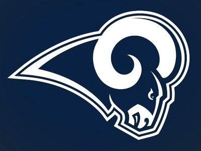 Los Angeles Rams Free Agency