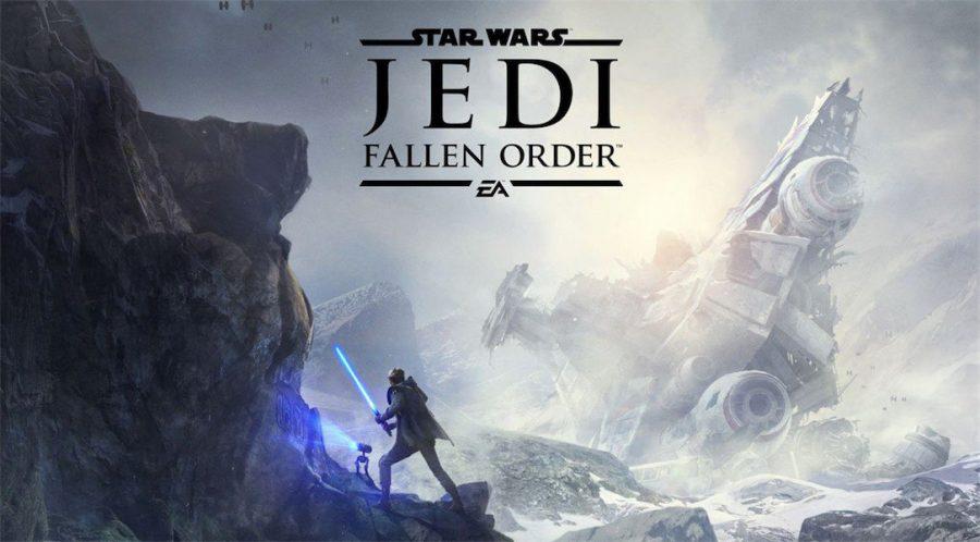 Star+Wars+Jedi%3A+Fallen+Order