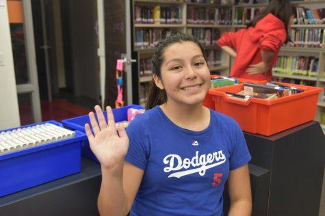 8th Grade Goodbye
