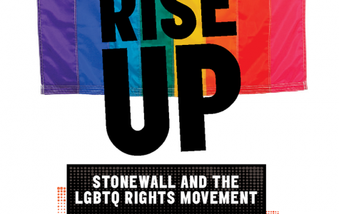 Reflection On The LGBTQ+ Section of the Newseum