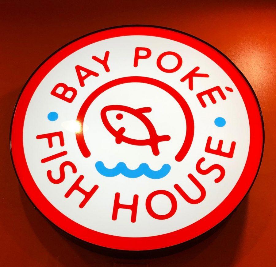 Bay+Poke