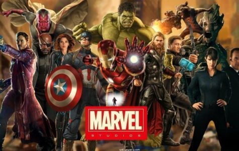 Explaining the Marvel Universe (WARNING: Spoilers for Endgame and more!)