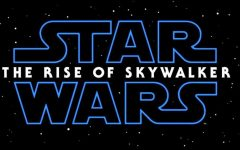 Star Wars Episode IX: The Rise of Skywalker – First Teaser