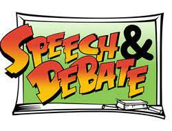 Speech Results: 4/10/2021